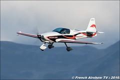Image0026 (French.Airshow.TV Photography) Tags: coupeicare2016 frenchairshowtv st hilaire parapente sainthilaire concours de dguisements airshow spectacle aerien