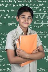 குறள் 61 (Arvind Balaraman) Tags: asian bagpack boy child class classroom concentrate concentration d design diversity eager education enthusiasm ethnic face grade happy indian kid know knowledge learning me person question ready reference scholastic school schoolboy shirt smiling student study teach toddler uniform up work young thirukkural thiruvalluvar tamilscripture puthalvaraiperuthal kural61