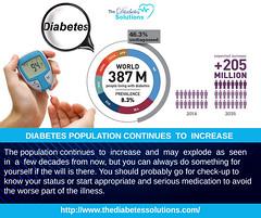 diabetes-increase-cases-14-10-16 (thergmarketing) Tags: diabetes solutions controls causes type1diabetes type2diabetes