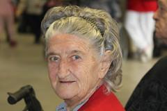 GiovanniXXIII_Festa 50 anni (Asp Bologna) Tags: 50 compleanno giovanni anziani servizi