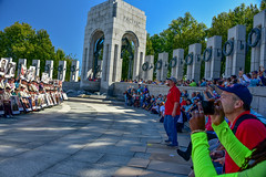 IHF Oct 2016 (indyhonorflight) Tags: baker ihf indyhonorflight angela napili group 21 public private1