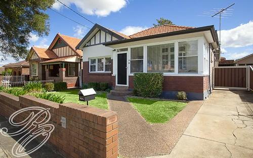 19 Daisy Street, Croydon Park NSW 2133