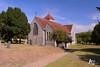 Godmersham Church (andrewb_photography) Tags: church kent godmersham