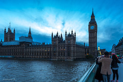 IMG_3038 (Mr Joel's Photography) Tags: bigben thepalaceofwestminster