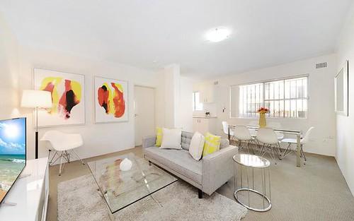 3/33 Baird Avenue, Matraville NSW 2036