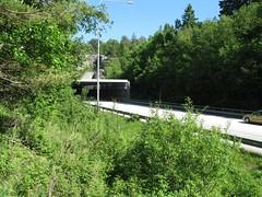 Grdstenstunneln, Norrleden, Grdsten, Gteborg 20 (biketommy999) Tags: 2011 gteborg grdsten