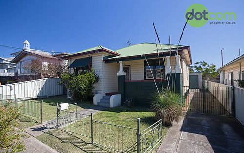 37 Carandotta Street, Mayfield NSW 2304