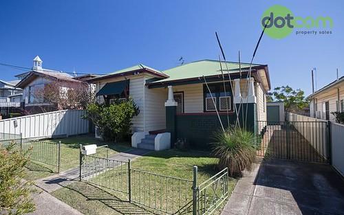 37 Carandotta Street, Mayfield NSW 2304