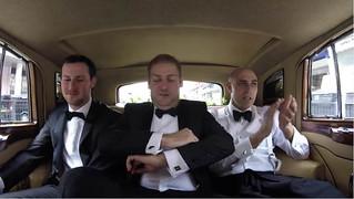 In-car-video-shot-08