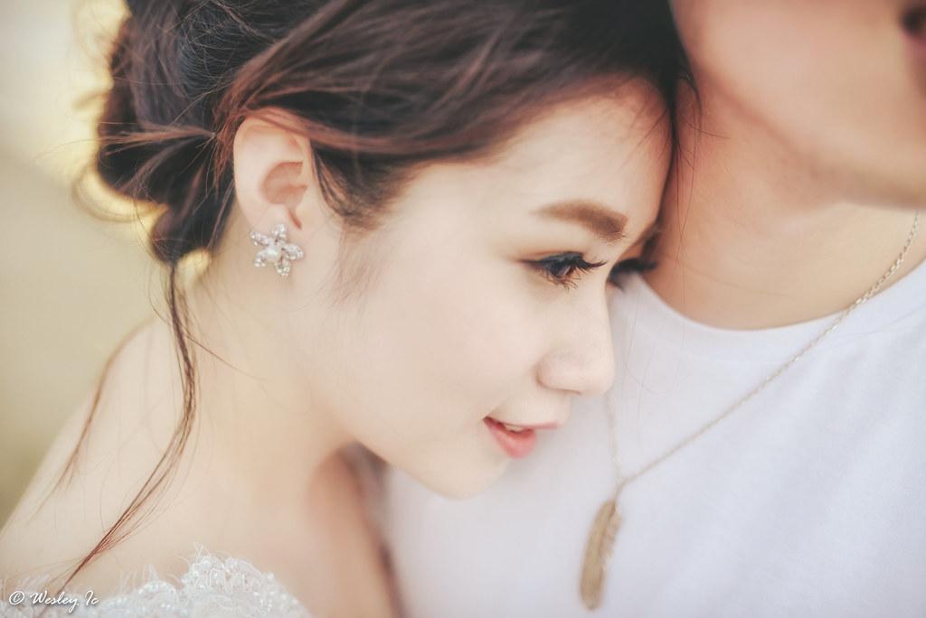 """""""""""婚攝,自助婚紗,自主婚紗,婚攝wesley,婚禮紀錄,婚禮攝影""""'LOVE11519'"""