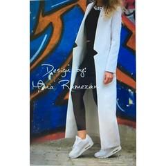 #112 #  (   ) # #    # # #     @mantosale @mantoforushichannel (zarifi.clothing) Tags: manto lebas