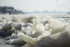 IMG_2274 (dakropotov) Tags:      khabarovsk amur river ice debacle autumn