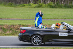 IMG_7039 (andrew_ford) Tags: phillip island motogp motorcycle