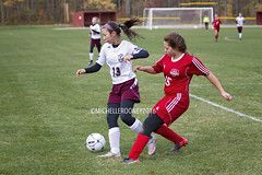IMG_3607eFB (Kiwibrit - *Michelle*) Tags: soccer varsity girls game wiscasset ma field home maine monmouth w91 102616