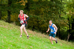 dhiren_20161030_0033 (dhirensmiles) Tags: southmoltonstruggle ukrunningclubs running devon crosscountryrunning sport 10krun people october2016 sports weekend countryside runningclubs northdevon events sportingevents 10k
