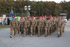 Virginia Beach-based Va. Guard Airmen return from federal duty in Southwest Asia (Virginia Guard Public Affairs) Tags: virginianationalguard federalactiveduty 203rdrapidengineerdeployableheavyoperationalrepairsquadronengineers redhorse virginabeach virginia unitedstatesofamerica