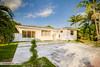 IMG_8728_29_30 (AKriukoff) Tags: hdr realestate photographer florida floridaphotographer kriukoff