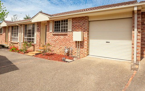 10/5a Binalong Road, Pendle Hill NSW