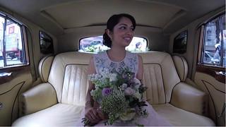 In-car-video-shot-10