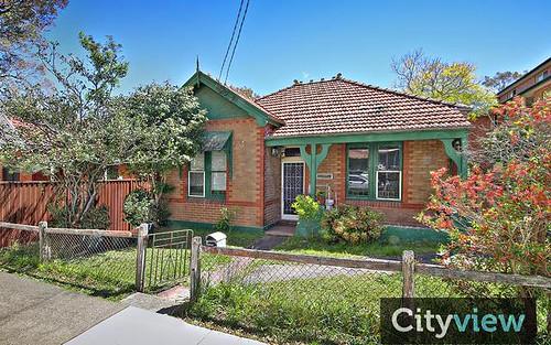 14 Bond Street, Hurstville NSW 2220