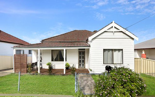 65 Atchison Street, Wollongong NSW 2500