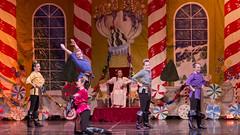 DJT_1359 (David J. Thomas) Tags: dance dancers ballet ballroom nutcracker holidays christmas nadt northarkansasdancetheatre uaccb batesville arkansas