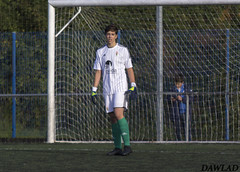 Alejandro (Dawlad Ast) Tags: real aviles oviedo asturias espaa soccer futbol division de honor juvenil la toba noviembre 2016 spain categorias inferiores alejandro portero