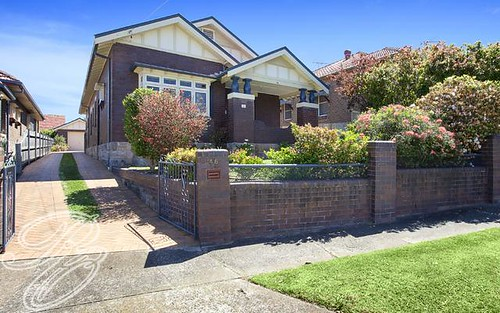 46 King Street, Ashbury NSW 2193