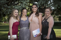 Duval year 12 formal 1 (93) (David Elkins Photography Australia) Tags: