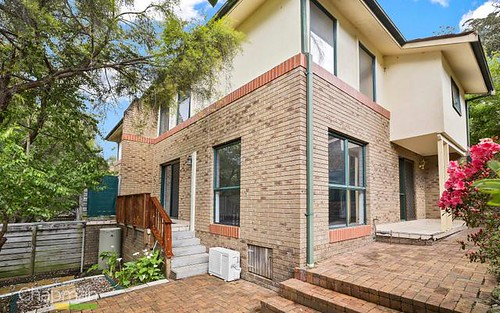 6/11 Hope Street, Blaxland NSW 2774
