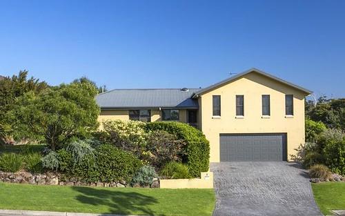 2 Forest Oak Avenue, Ulladulla NSW 2539