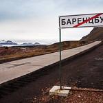 """Barentsburg, Svalbard <a style=""""margin-left:10px; font-size:0.8em;"""" href=""""http://www.flickr.com/photos/148015128@N06/31067880025/"""" target=""""_blank"""">@flickr</a>"""