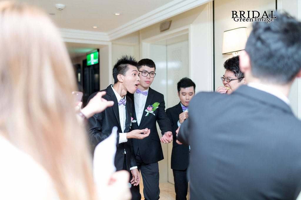 1016 Wedding day-50