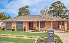 113 Callan Avenue, Maryland NSW
