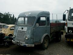 Renault Goelette Tuchan (11) 23-06-04a