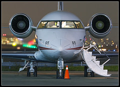 144615 CanForce Royal Canadian Air Force Canadair CC-144 Challenger 604 CC-144 144615 (Tom Podolec) Tags: this image may be used any way without prior permission © all rights reserved 2015news46mississaugaontariocanadatorontopearsoninternationalairporttorontopearson