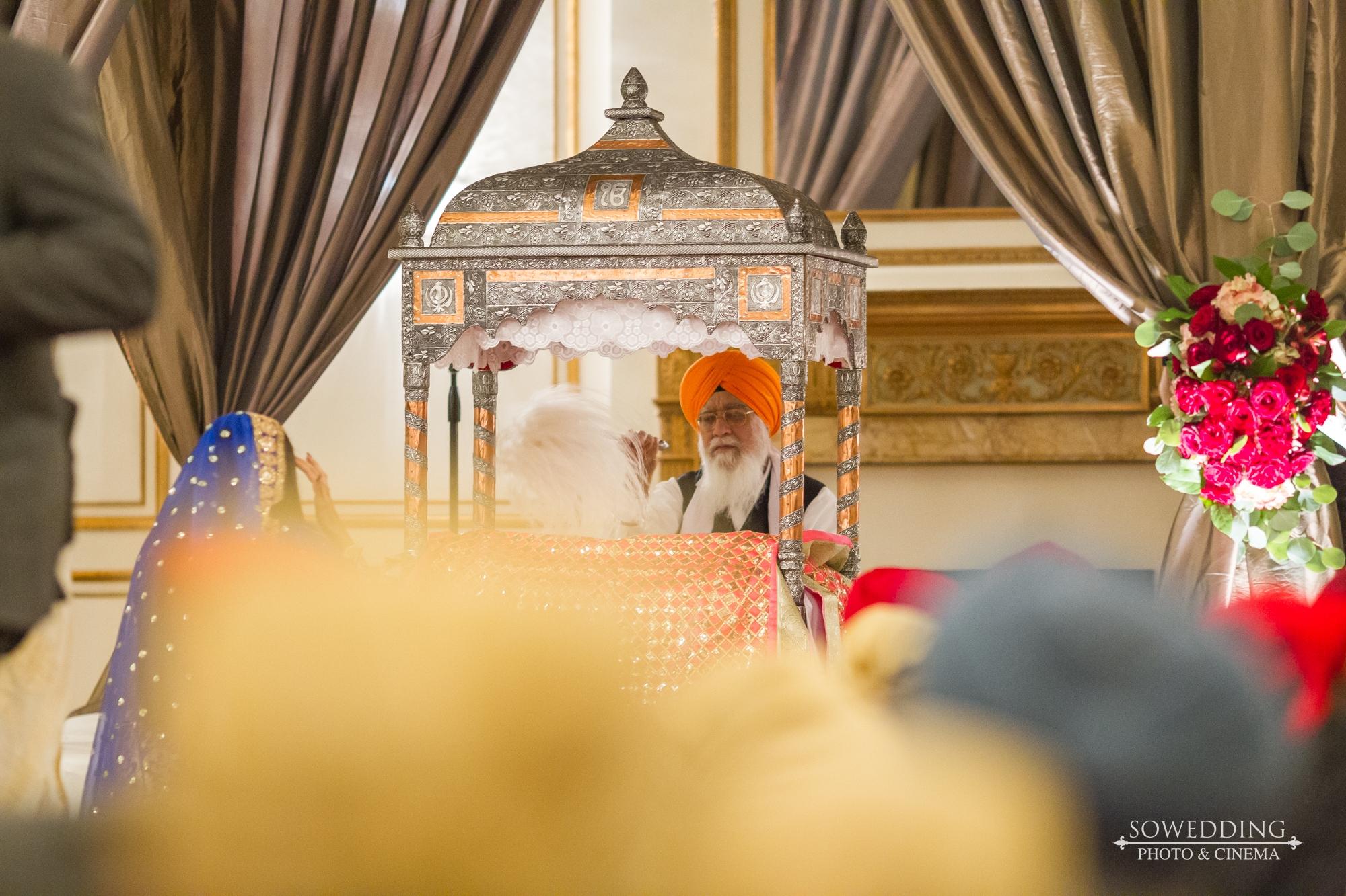 Serina&Bobby-wedding-HL-SD-0106