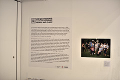 20_20_Visions_45_Fotonow (FOTONOW (CIC)) Tags: 2020 visions knowle west kwmc education bristol community comissions photography pontin orcutt exhibitions photo event filwood