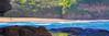 Warriewood Beach, Miami Style (Timothy Jack) Tags: warriewood nsw australia technicolor miami beach afternoon