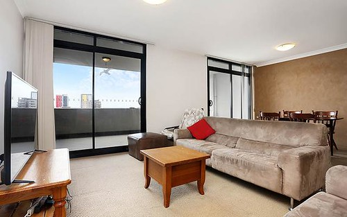77/31-33 Campbell Street, Liverpool NSW 2170