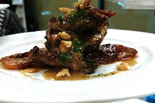 flor-de-sal--comida-deliciosa-y-artesanal-3_30790246570_o