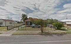 34 Sydney St, St Marys NSW