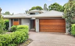 51 Angophora Drive, Rothbury NSW