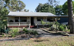9 Best Street, Uranquinty NSW