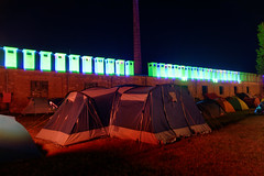 "CCCamp 2015 (031) • <a style=""font-size:0.8em;"" href=""http://www.flickr.com/photos/36421794@N08/20352730408/"" target=""_blank"">View on Flickr</a>"