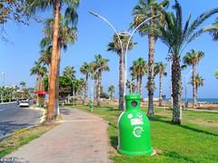 Mersin-2015-1009 (emirerten) Tags: park travel summer turkey palm mersin spor palmiye yeil kltrpark yry