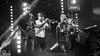 Aswad ANNA gabali-2 (GABALICIOUS CANDID PHOTOGRAPHY) Tags: summer people london concert outdoor newham 2015 aswad eventphotography annagabali