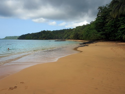 Praia Rita