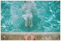 R2-14A bishop. (koaflashboy) Tags: california film swimming hotel julian daysinn sierras bishop californication15