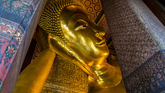 BUDA GIGANTE (DROSAN DEM) Tags: travel fab art nature perfect photographer photos bangkok fine tailandia paisaje excellent walls awards viaggi aire viaggio soe libre buda watcher grabby the cubism naturesfinest blueribbonwinner viaggiare mywinners abigfave platinumphoto superbmasterpiece frhwofavs flickrelite theunforgettablepictures goldstaraward worldwidelandscapes peruvianimages natureselegantshots photosrus worldglobalaward globalworldawards